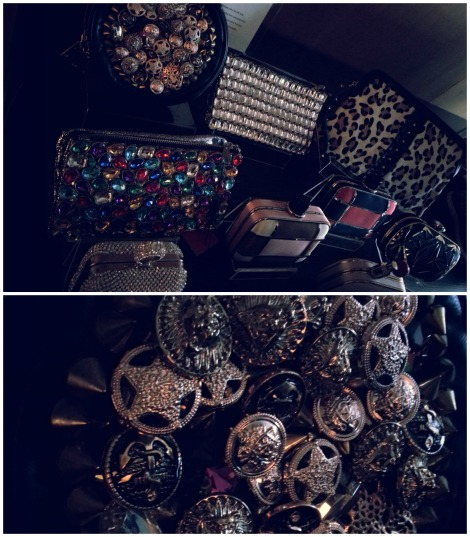 mingstudioclutches