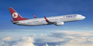 Turkish-airlines-650x325